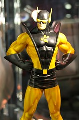 Yellow Jacket (micromax) Tags: uk london comics costume energy comic unitedkingdom britain character secret skills company identity entertainment fantasy american superhero senses adventures superheroes powers marvel combat enhanced villains sagas supernatural fictional protecting rogues superhuman