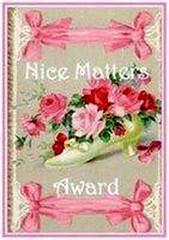 nice_matters1