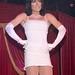Showgirls Oct 9 2006 025