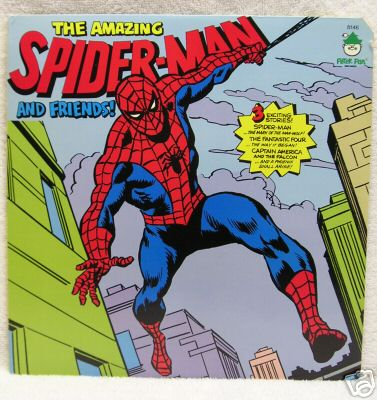 spidey_vol3powerrecords