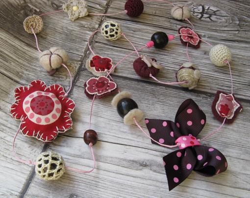 flow beads