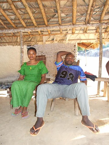 Major Ranger and his pregnant wife not sure what will happen to her now