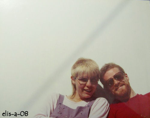 23 år siden