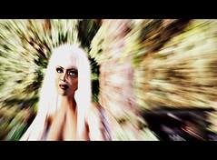 KK Jewell at Chakryn Forest (Beverly Millson (aka Bettina Tizzy)) Tags: hot wonder cool interesting bestof top magic sl secondlife stuff neat fabulous learn artisan newbies noobs noob mustsee worthit npirl chakrynforest notpossibleirl kkjewell thesoulofsl