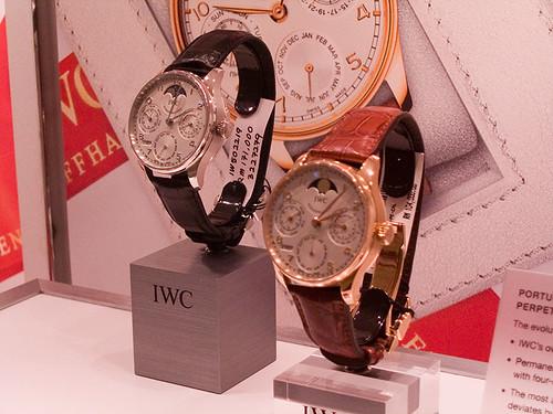 pavillion_watches