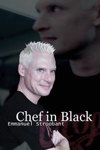Chef Emmanuel Stroobant_Pic1.jpg