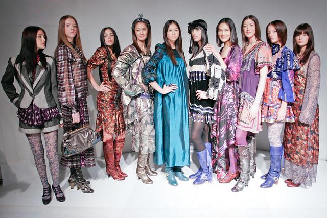vancouver events vfw fashionweek vancouverfashionweek