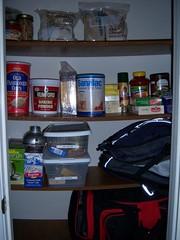 linen_progress (EPauletteM) Tags: prepare organize declutter