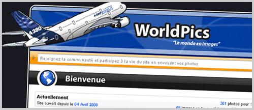 Worldpics
