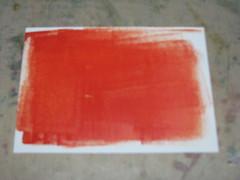 Pigment Ink #3008