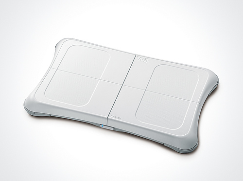 Wii-Fit 6