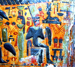 CAI JE29612, Maatkare, D21a, BeG, (outer) LOL4, goddesses offering , SVI0107, web (CESRAS) Tags: egypt tip burial coffin dynasty thebes bce d21 usurped 21a riec theban horemachet cesras babelgasus maatkare 1070945 21athebandynasty1070945bce