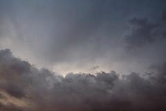 061108 - Cloudscapes with Nebraska Sunset! (NebraskaSC Photography) Tags: sky cloud storm nature weather clouds landscape photography nebraska day cloudscape stormcloud darkclouds darksky wx darkskies stormscape awesomenature southcentralnebraska stormydays newx weatherphotography daystorm weatherphotos skytheme weatherphoto stormpics cloudsday skychasers dalekaminski nebraskasc cloudsofstorms