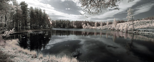 lake-01-m