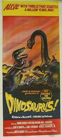 dinosaurus_australiandb.jpg