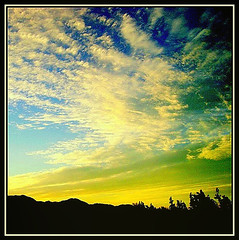 Alas De ngel  (~ Seba ~) Tags: chile sky clouds spider soe seba sebastin artedechile abigfave artechileno anawesomeshot aplusphoto diamondclassphotographer theunforgettablepictures peachofashot magicdonkeysbest fotografachilena fotgrafoschilenos