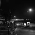 Kingston Upon Thames thumbnail