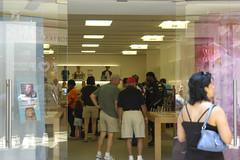 Apple Annapolis 59432