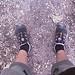 05.25 / 11:23 / 鞋
