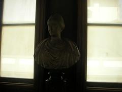 SANY0375 (Vanbest) Tags: italy florence uffizi toscana
