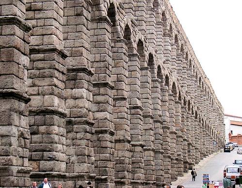 Roman.Segovia