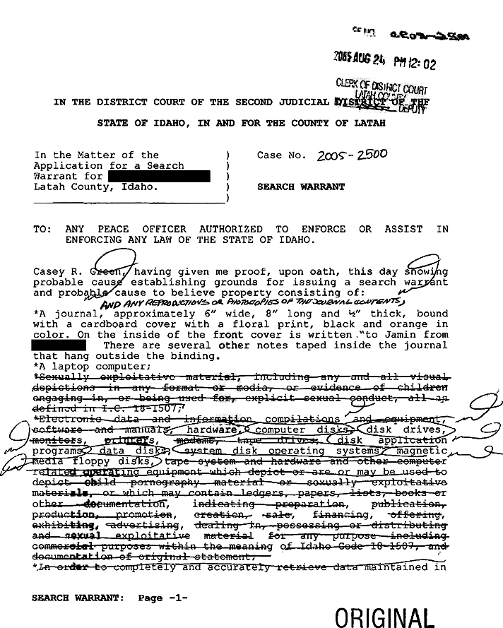 Search_Warrant1
