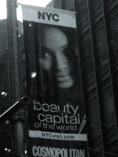 beauty_capital