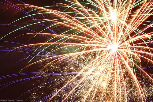 Fireworks2008_1