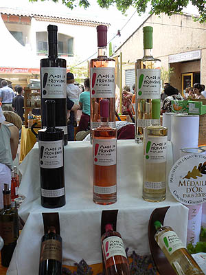 jolies bouteilles.jpg