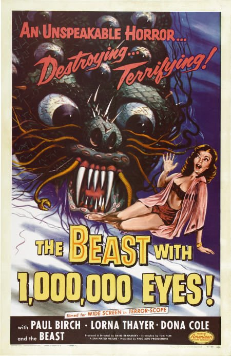 beastwithmillioneyes_poster