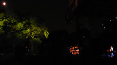 Beth Orton Celebrates Brooklyn (fakebook) Tags: music brooklyn prospectpark bethorton photoshoppery celebratebrooklyn iliveforlivemusic