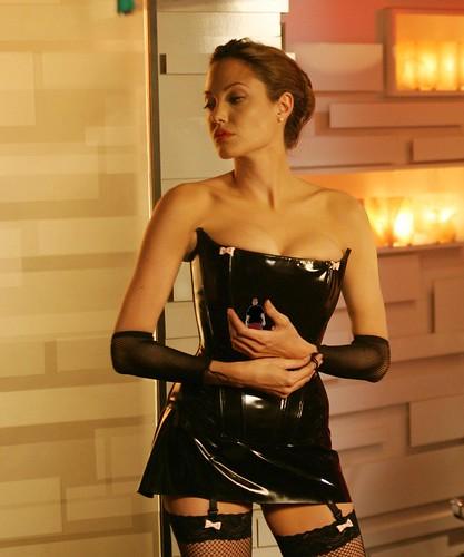 Angelina Jolieの画像57327