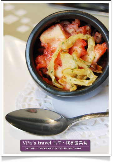 【台中餐廳介紹】台中陶板屋日式和風料理餐廳陶板屋