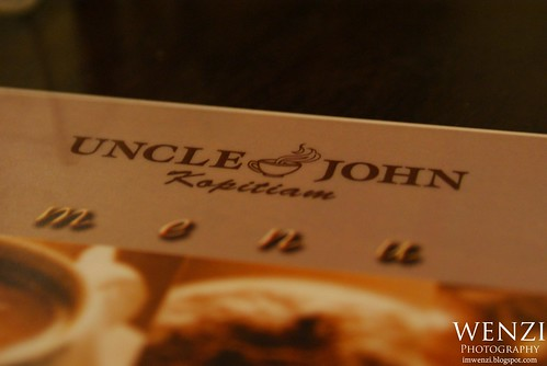 unclejohn
