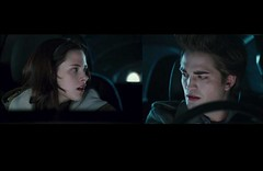 new trailer (Twilgt ) Tags: robert film swan twilight vampire edward stewart kristen bella isabella crepsculo cullen pattinson