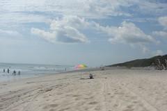 beach071908