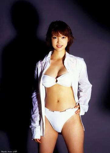 岩佐真悠子の画像2805