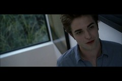 Edward Anthony Cullen Masen (Twilgt ) Tags: cold robert film swan twilight vampire edward stewart kristen anthony bella isabella meyer crepsculo cullen stephenie pattinson