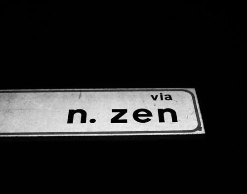 now n zen