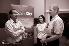 Solar City Party - Ahwatukee Arizona Photography 20 (acmeExtra | Phoenix Arizona Photographer) Tags: party arizona phoenix fun photography nikon photographer event allrightsreserved copyrighted nollmeyer solarcity acmephotographynet ahwatukeeaz