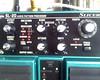 Boss SL-20