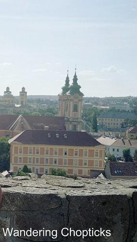 Hungary 5