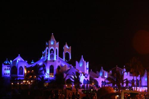 Disco Valentinos, Discotecas Mazatlán