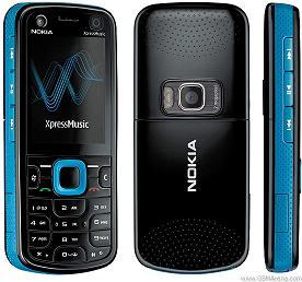 nokia-5320-00