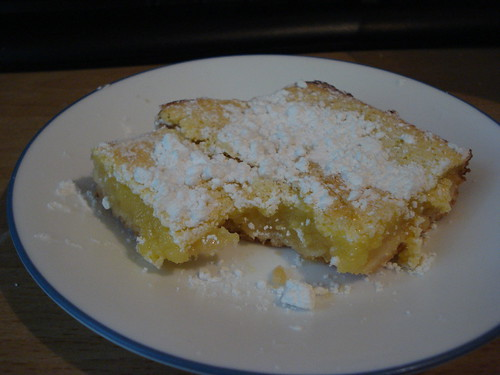 lemon-bar-with-bite-missing