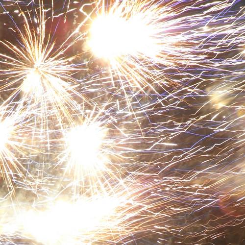 Firework@tamagawa2008-003