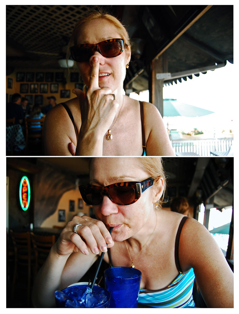 Rachel Nichols (I) Nude Photos 59