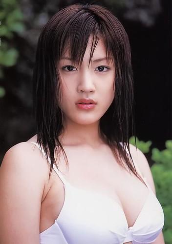 綾瀬はるかの画像12073