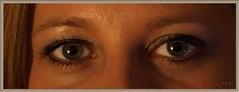 Eyes (DS-Fotodesign) Tags: eye eyes augen auge