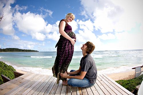 hawaii maternity photography-0004